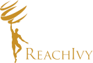 ReachIvy Logo