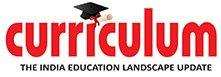 Curriculum Magazine