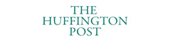 The Huffington Post India