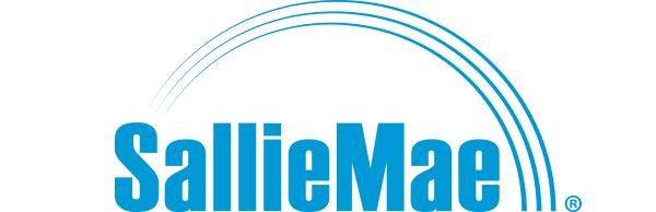 SLM_Logo_600x194