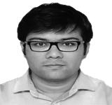 Shouvik Sinha