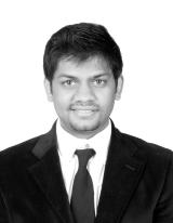 Siddharth Karnavat