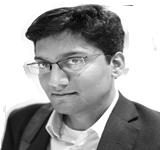 Vinay Sridhar