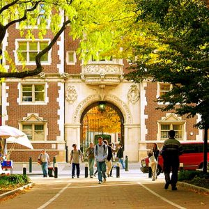 philadelphia-college-visits-university-penn-upper-quad-full