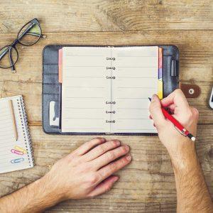Language Tips For Writing Essays  Blog  Reachivy