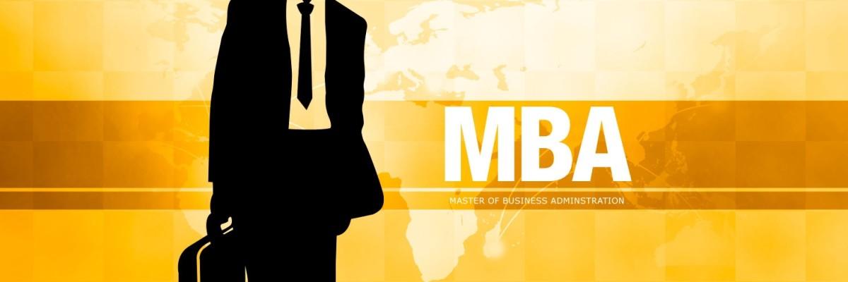 BIBS-MBA-ADMISSION-KOLKATA-2014-1200x400