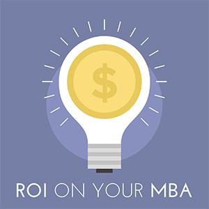MBA-ROI