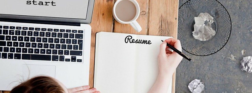 Top 10 Resume Writing Tips You Should Know