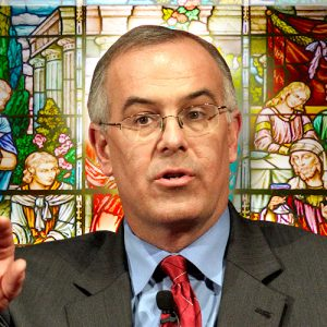 david_brooks_stained_glass