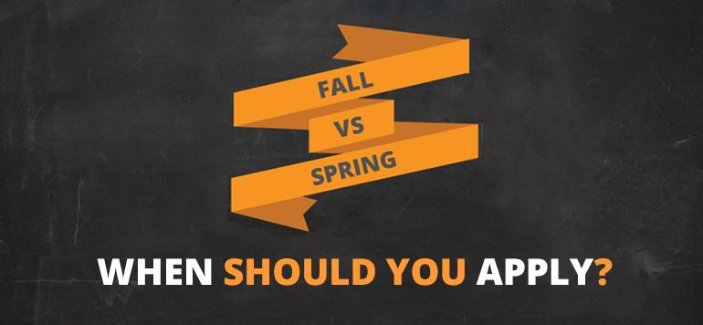 fall-vs-spring