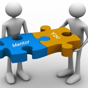 forex (FX)Mentor
