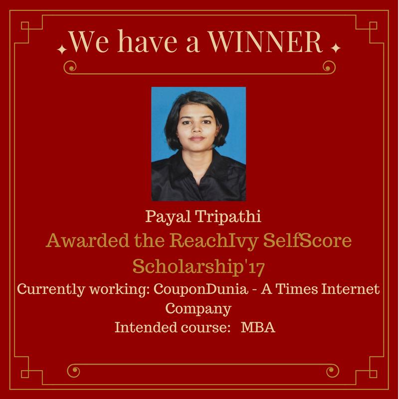 Payal Tripathi