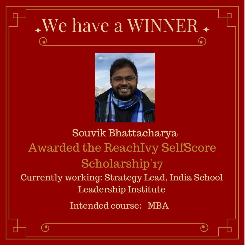 Souvik-Bhattacharya