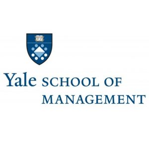 yale-school-of-management_416x416
