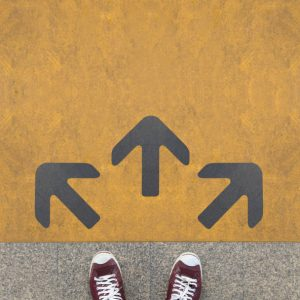 Define Career Path