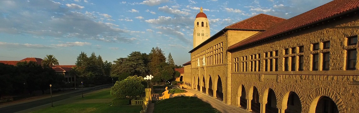 Stanford University (GSB) - MBA Class Profile - Blog | ReachIvy
