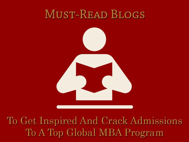 must read blogs