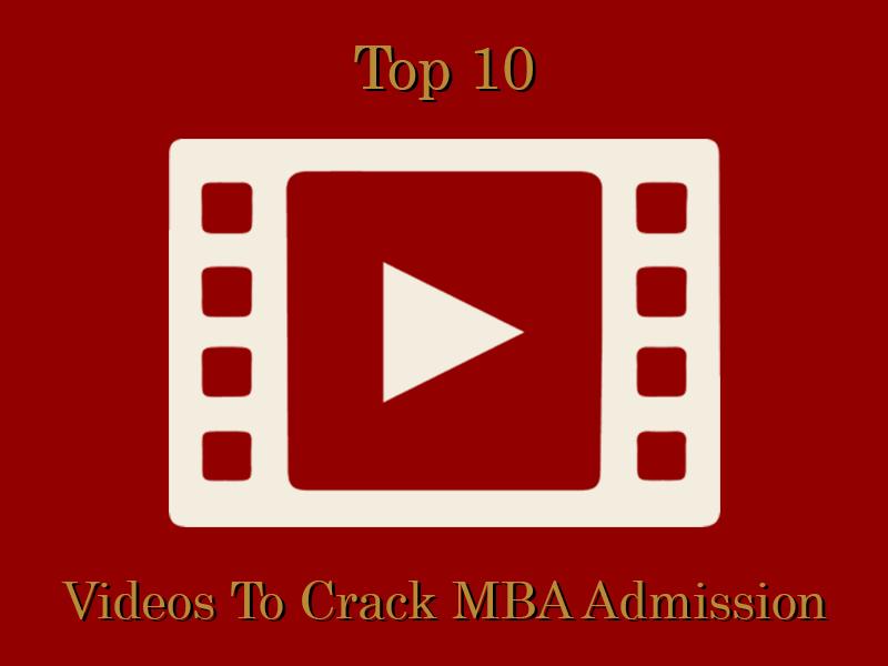 Top 10 videos icon