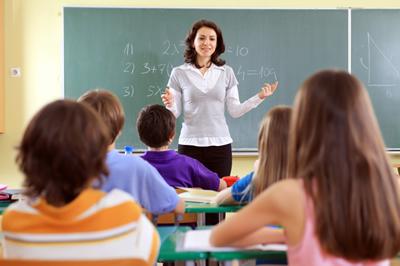 international-curriculum-blog