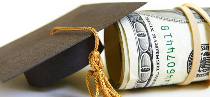 Scholarships-for-Study-Abroad