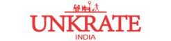 'Digital education is the future for India' – Vibha Kagzi, Founder & CEO, ReachIvy.com