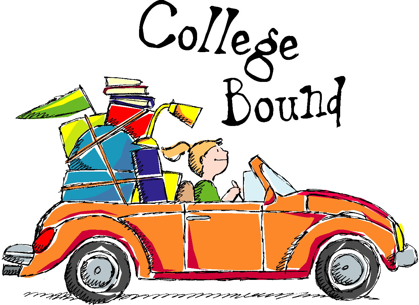 Short Term Study Abroad Courses