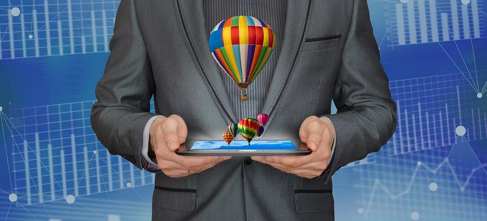 Executive Education Blog