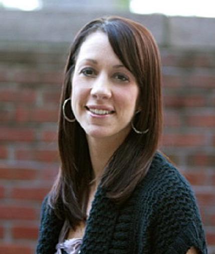 Jenene Babson