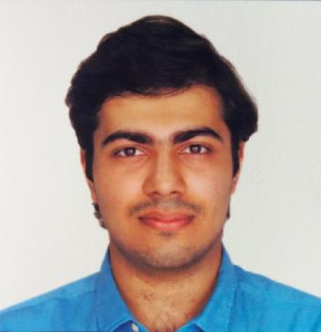 Prannay Khosla