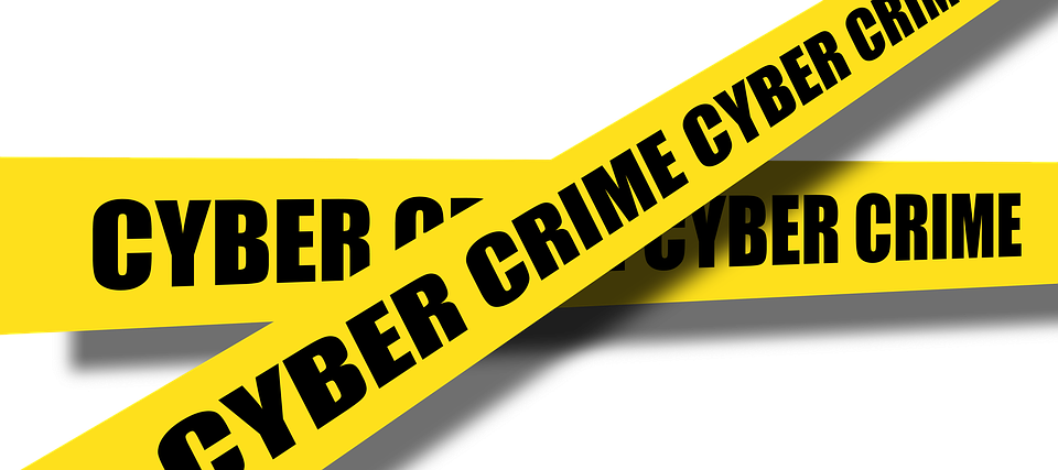 Cyber Crime Concern for Kids
