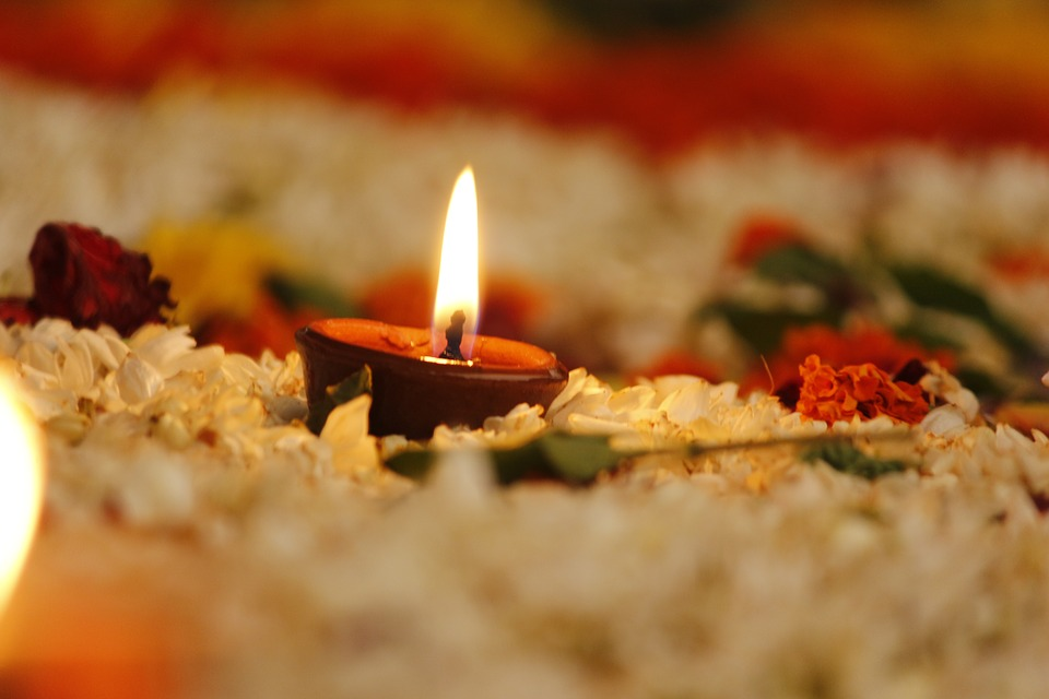 7 Ways to Use Diwali Vacations to Boost Your Study Abroad Plans