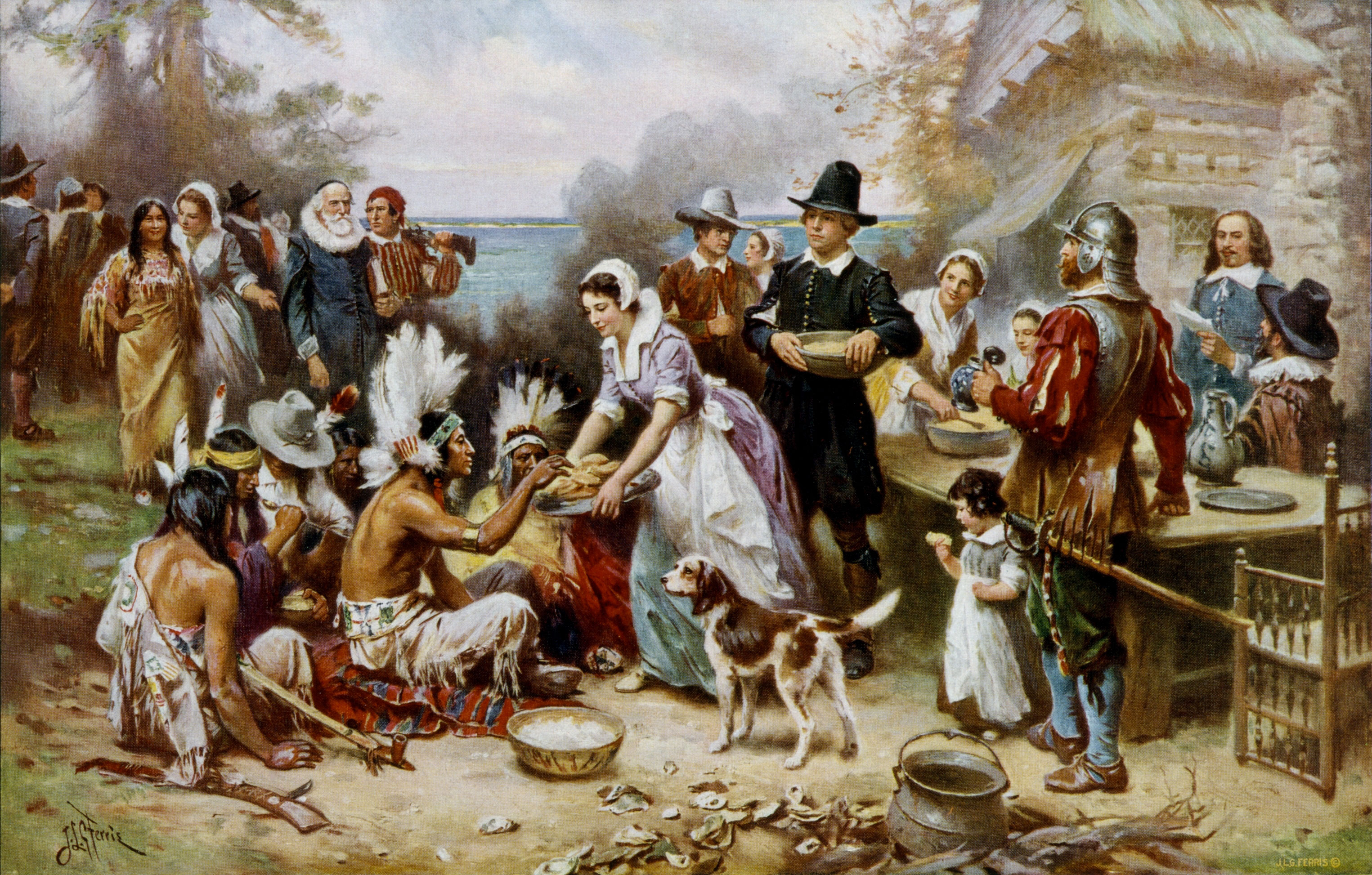 Thanksgiving-for-Students