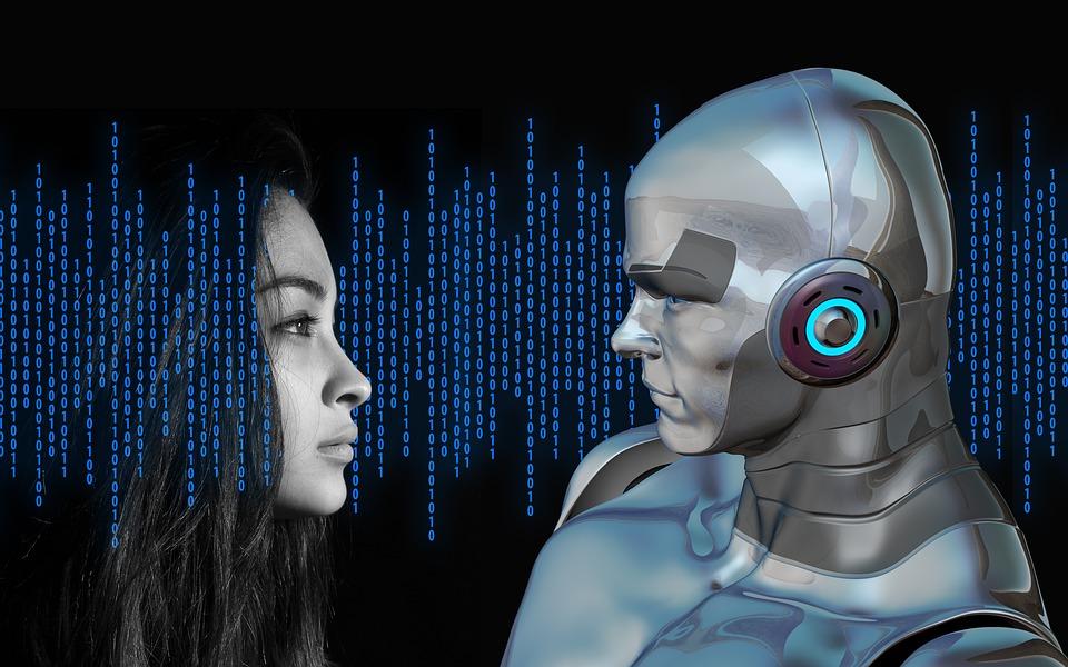 Career in AI