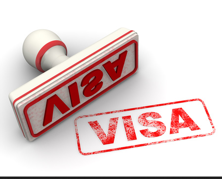 UK Visa Process
