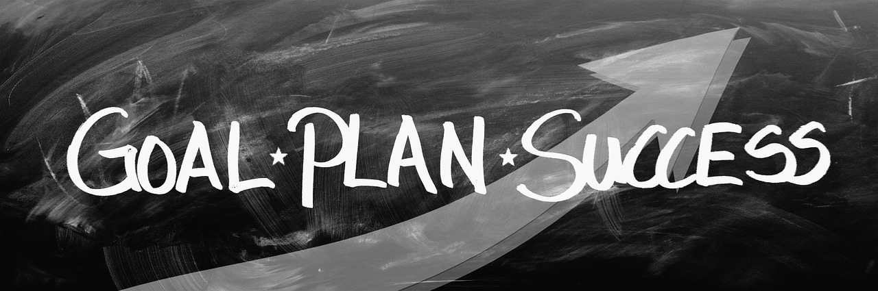 Career Planning – A Preliminary Guide for Students