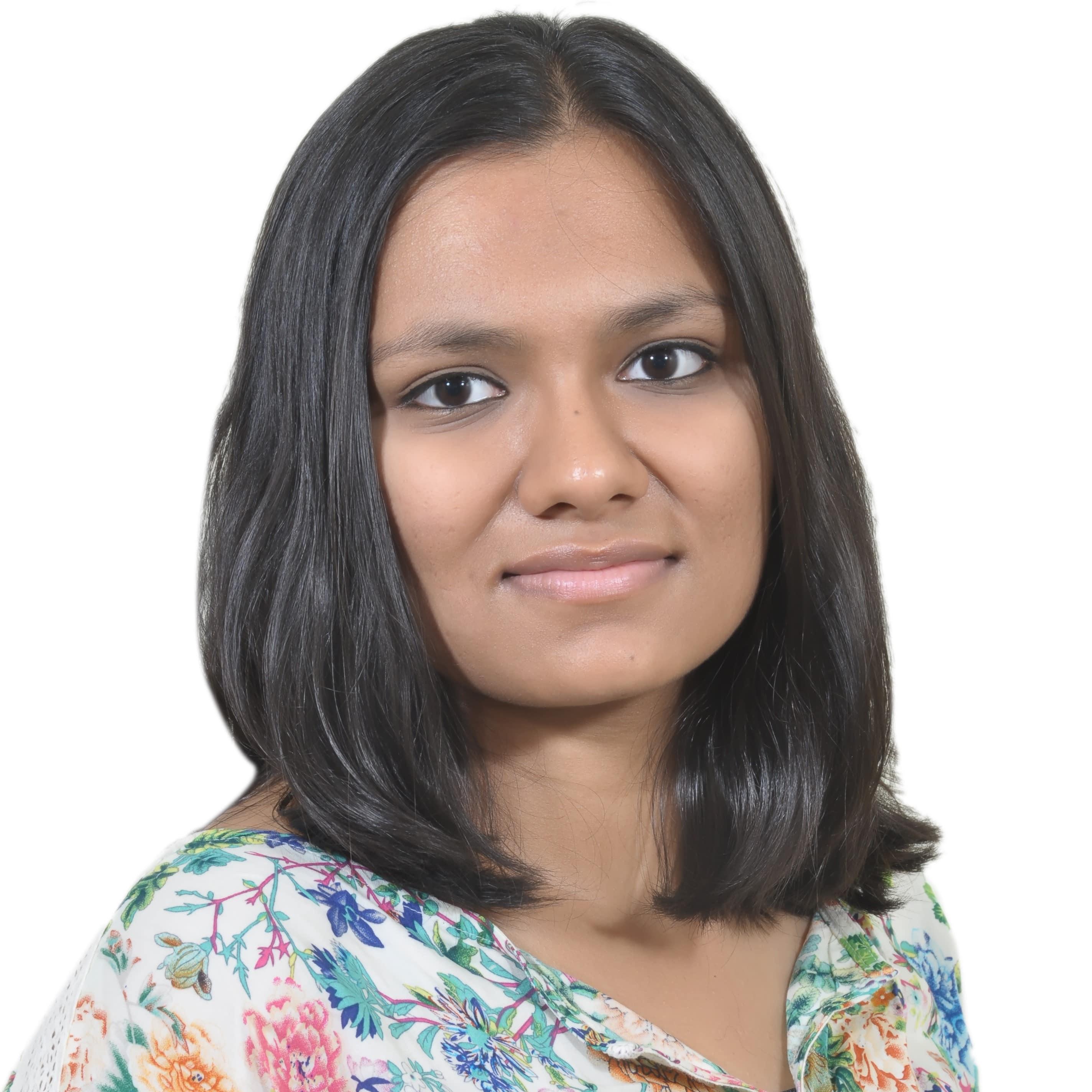 Anjali_Mittal