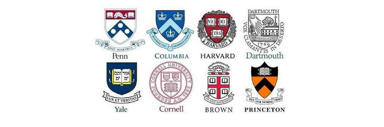 All About Ivy League Colleges and Why Indian Students Should Aim for Them