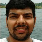 Vaibhav-Sharma