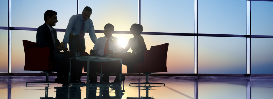5 Things MBA Consultants Won't Tell You (But We Will!)