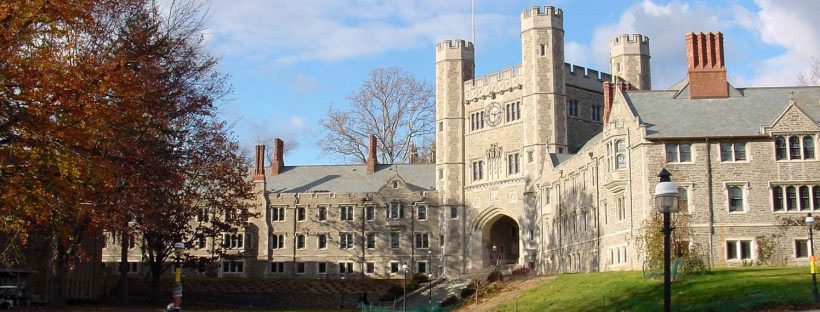 Best Science Colleges Around The World For Undergraduate Degree