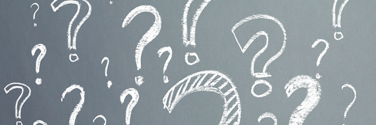 Top 10 Tough Essay Questions in College Applications That Stumped Students