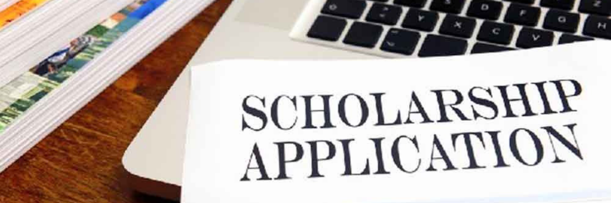 How To Write A Winning Scholarship Application