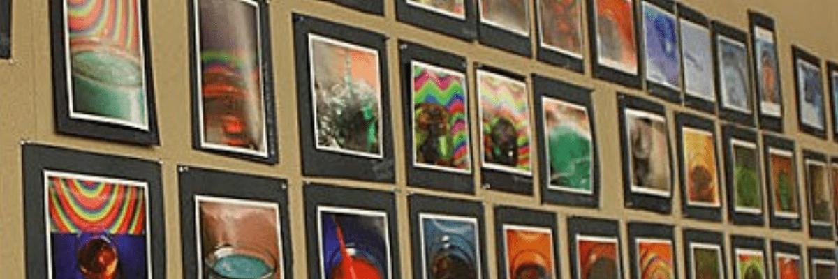 Art Colleges