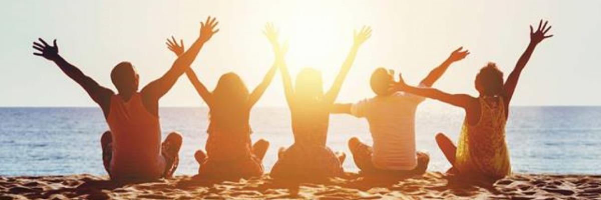Top Summer School Programs for Undergrads