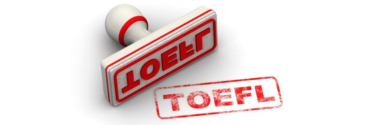 Everything About TOEFL