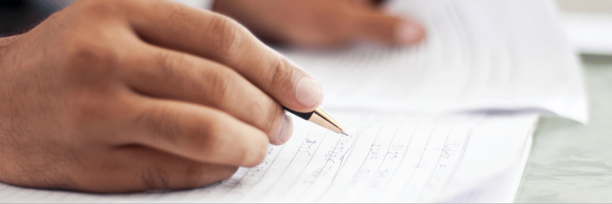 Role of Statement of Purpose in College Applications