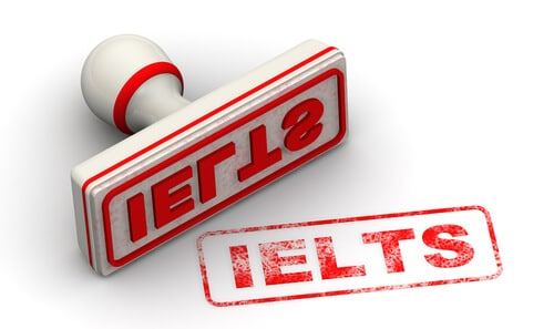 Everything About IELTS