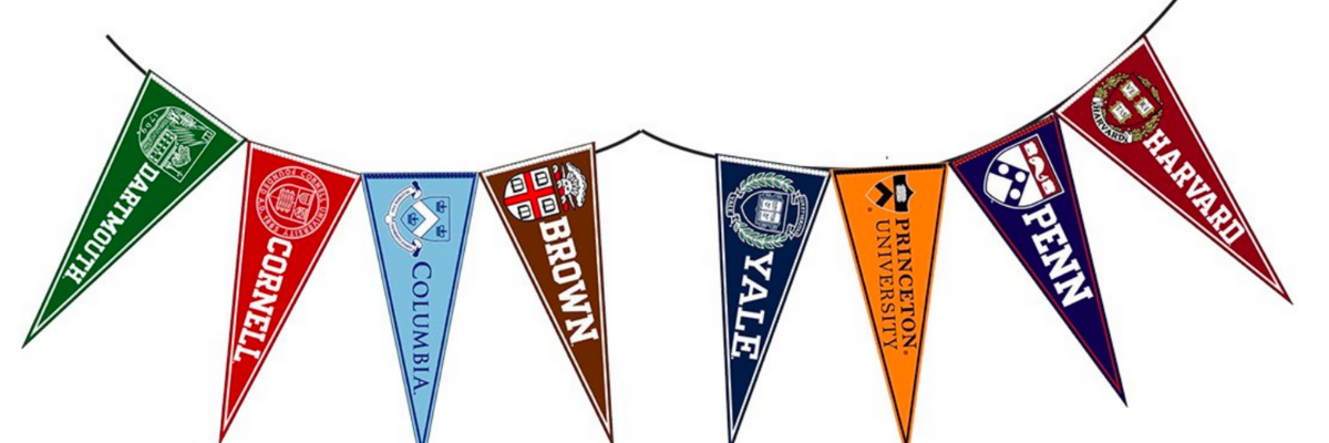 What Separates Ivy League From Other Colleges