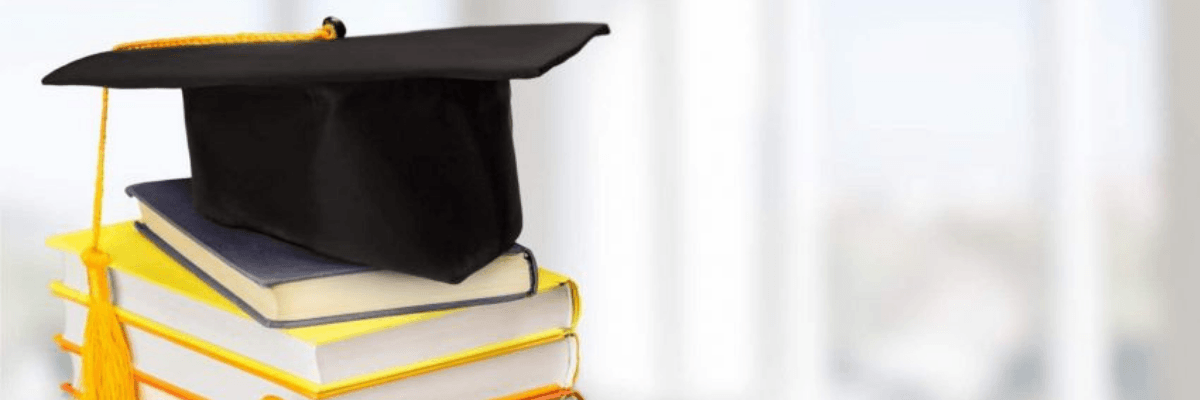 Top Scholarship Options for MBA Programs Abroad