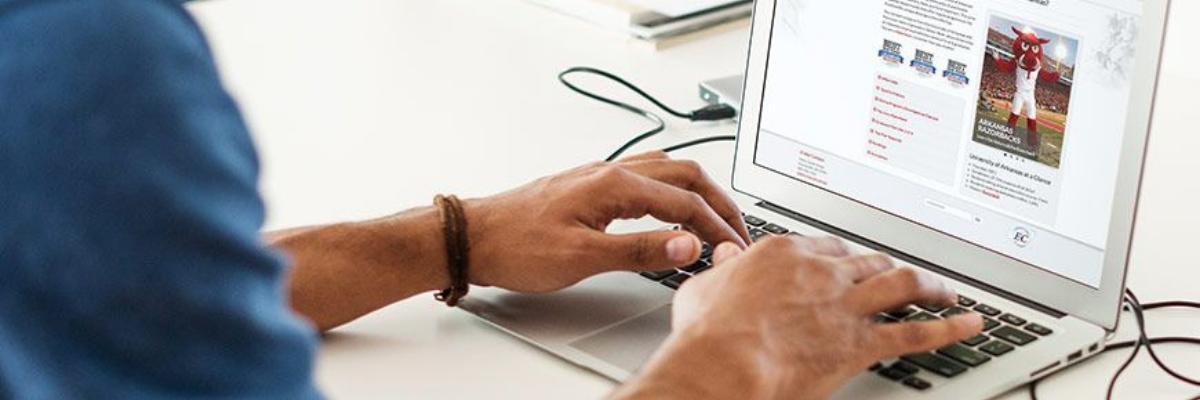 Top online courses at Ivy league schools